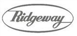 Ridgeway Service Center