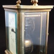 Carriage Clock/ Travel Clock